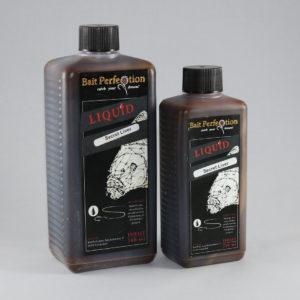 Liquid's & Dip's
